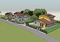 Ambito di trasformazione urbanistica n. 4
