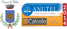 IUC Calcolo online